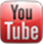 Button youtube 1a881edd4aa8e52b02aad83758cd03484644491f237c6d0d63e4326bd0ca934b