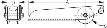 2945?width=380&height=380